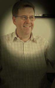 CEO Danny Maher Spotlight